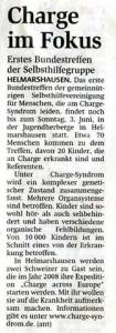01_Erstes_Bundestreffen_HNA_Juni_2007_klein