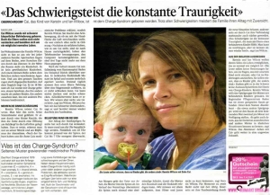 03_Aargauer_Zeitung_Maerz_2007_klein