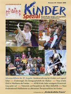 07_Kindernetzwerk_Titel_Fruejahr_2008_klein
