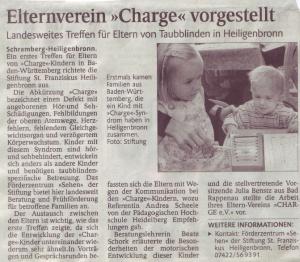 08_Schwarzwaelder_Bote_Treffen_Schramberg_Nov_2008_klein