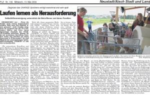 10_FLZ_Neustadt_Bauernhof_WE_Mai_2009_klein