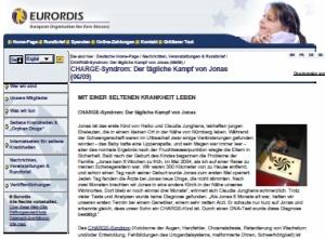 11_Eurordis_CHARGE_Syndrom_Der_taegliche_Kampf_von_Jonas_Juni_2009_klein