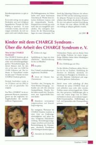 12_Artikel_Gesichter_LKG_Fehlbildung_August_2009_klein