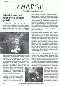 13_Magazin_Eltern_helfen_Eltern_September_2009_klein