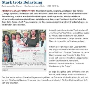 Nordbayern_05_2011_klein
