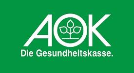 AOK-Logo_standard_2011