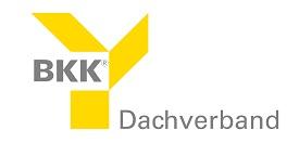 BKK DV-Logo-groß