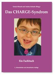 CHARGE Handbuch